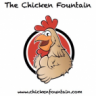 TheChickenFountain